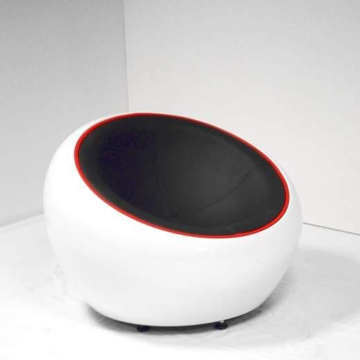 kugelsessel mieten eventstuff. Black Bedroom Furniture Sets. Home Design Ideas